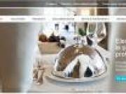 Electrolux Professional, une nouvelle identité sur le Web