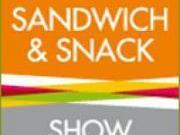 J-7 pour le Sandwich & Snack Show