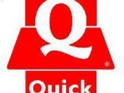Quick annonce une année record en 2013