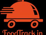 Trackin lance un service de suivi de livraison en temps réel
