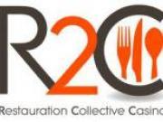 R2C au service des 2 millions de visiteurs du nouveau zoo de Vincennes