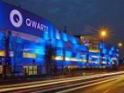 Le nouveau centre commercial Qwartz brille de 30 « restaurants »