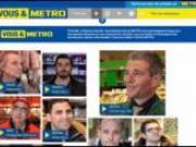 VOUS & METRO, nouveau programme de relationnel client