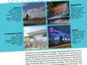 Les centres commerciaux se restaurent : l'enquête France Snacking
