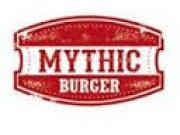 La Boîte à Pizza se diversifie et lance la chaîne Mythic Burger