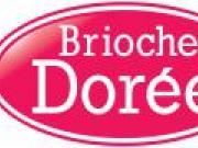 Brioche Dorée organise la 3è édition de Master Sandwich