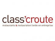 Ventes Flash chez Class'Croute le 2 juillet