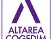 Altarea Cogedim remporte la Gare Montparnasse