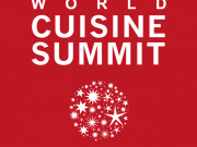 Le World Cuisine Summit, une journée d'expertise sur la mutation du food-service