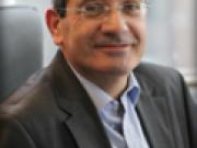 Dominique Giraudier quitte le groupe Flo remplacé par Vincent Lemaître