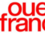 Restauration. La Breizh Académie de Le Duff sort de terre à Rennes Alma