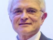 Alain Béral nommé Vice-président des Opérations KFC France