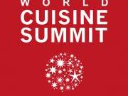 Dirty French, l'une des tendances mondiales de demain au Sirha World Cuisine Summit