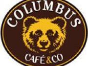 Columbus prend le train iDTGV avec LSG Sky Chefs