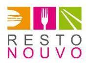 16 food-trucks sur RestoNouvo à Avignon