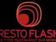 Le SNARR, le SNRPO et le SNRTC signent un accord avec RESTO FLASH