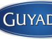 Guyader Gastronomie déménage son site charcuterie pour développer l'activité