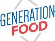 Génération Food veut fédérer les start-ups alimentaires