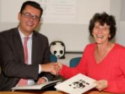 Davigel et WWF signent un partenariat pour la protection des ressources halieutiques