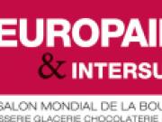 La restauration boulangère à l'honneur d'Europain 2016