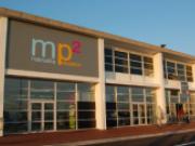 L'aérogare mp2 de Marseille inaugure ses nouveaux commerces