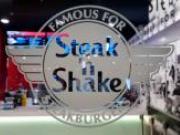 Steak'n Shake ouvre sa première franchise française à Plan-de-Campagne