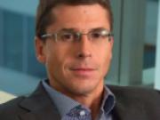 Bruno Thévenin, nommé Vice-président et Directeur général de PepsiCo France