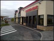 Burger King ouvre un drive à Troyes