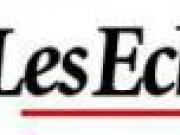 Le suisse Tekoe veut vendre son thé dans les gares françaises