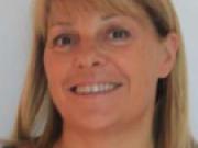Danièle Broutin-Pichat élue Présidente du Geco