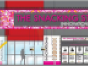 Le Snacking Store dévoile ses solutions