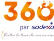 Avec 360, Sodexo réinvente la restauration d'entreprise, snacking compris !