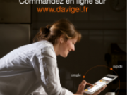 Davigel se lance dans le e-commerce