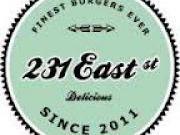 231 East Street revoit sa déco et prévoit 10 ouvertures de plus