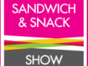 Les grandes tendances du snacking et de l'innovation s'exposent au Sandwich & Snack Show