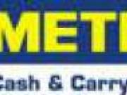 METRO Cash & Carry France, certifié Top Employer France 2015