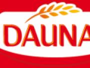Daunat veut devenir la marque préférée du snacking frais en LS