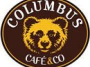 Columbus Café & Co va faire son retour dans la gare de La Défense