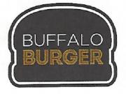 Buffalo Burger part à la conquête des centres-villes en commençant par Lille.