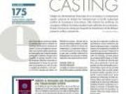 Les Franchiseurs à l'épreuve du casting : l'enquête France Snacking