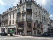 Patàpain relooke Montluçon avant 3 ouvertures prévues en 2015