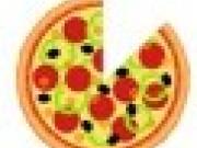 Les français toujours fans de pizza