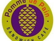 Pascal Humblot « remercié », quitte Pomme de Pain