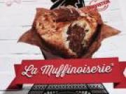 Brioche Dorée revisite le croissant en muffin à travers ses  'Muffinoiserie®' sucrées et salées