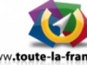 La Franchise (re)passe la barre des 50 milliards d'euros en 2014
