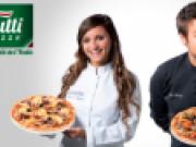 Tutti Pizza lance son opération Tutti Chefs avec deux candidats de Top Chef