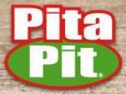 Pita Pit change de dimension