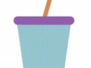 Les boissons sucrées à volonté en fontaine dorénavant interdites dans les restaurants