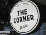 The Corner, un pilote testé par McDonald's qui prépare la McRévolution