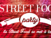La Street Food Party se prolonge cet été en outdoor à Suresnes